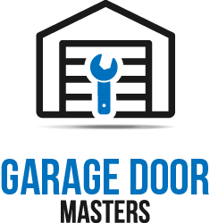 garage door repair waterloo