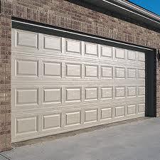 Garage Door Company Waterloo